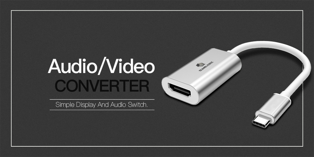 audio-video-converter广告